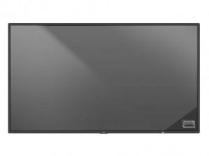 """NEC 139,7cm(55"""") MultiSync V554 PG"""