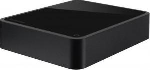 "TOSHIBA Canvio Desktop 4TB 3.5"" USB 3.0 extern schwarz"