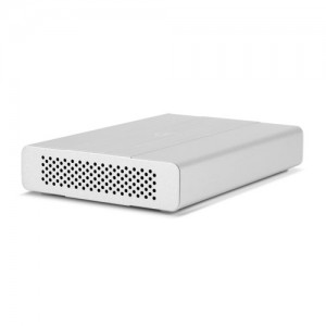 "OWC Mercury Elite Pro mini 2.5"" USB 3.0 / eSATA"