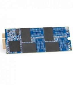 OWC 500GB Aura Pro SSD MacBookPro 2012/Early 2013