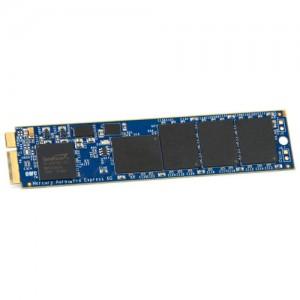OWC 250GB Aura Pro 6G SSD MacBook Air 2012