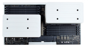 OWC Prozessor Upgrade 12-Core 2.66GHz MacPro 2010-12