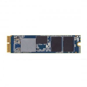 OWC 240GB Aura Pro X2 SSD