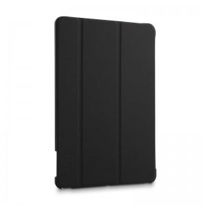 """LMP SlimCase für iPad 9.7"""" (2017/18) schwarz"""