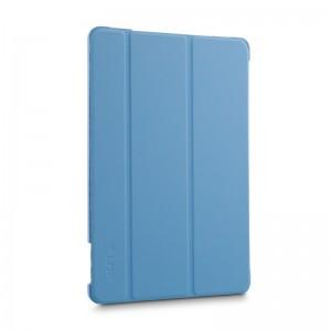 """LMP SlimCase für iPad 9.7"""" (2017/18) blau"""