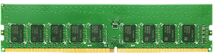 SYNOLOGY 8GB DDR4-2666 ECC unbuffered DIMM