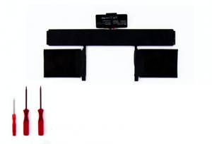 """NuPower 74 Wh Batterie für MacBook Pro 13"""" (hergestellt 2012"""