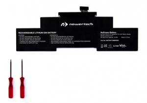 """NuPower 95 Wh Batterie für MacBook Pro 15"""" (hergestellt 2012"""