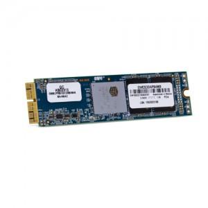 OWC 1TB Aura Pro X2 SSD-KIT für MacMini (Late 2014)