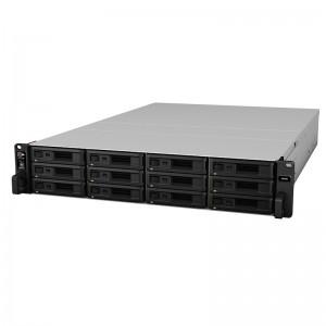 SYNOLOGY RackStation SA3400 NAS 12-Bay