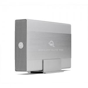 "OWC 3.5"" 0GB Mercury Elite Pro USB 3.2 Gen 1"