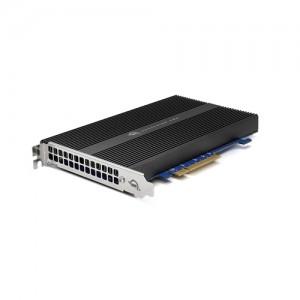 OWC 0GB Accelsior 4M2 PCIe Card M.2 NVMe SSD