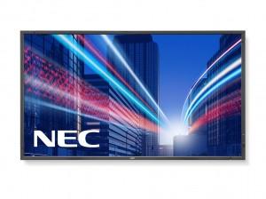 """NEC 203cm(80"""") MultiSync P801"""