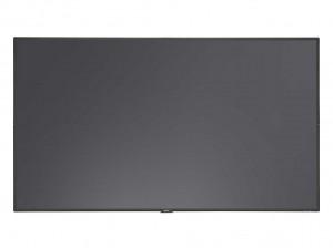 """NEC 139,7cm(55"""") MultiSync LCD C551"""