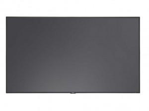 """NEC 127cm(50"""") MultiSync LCD C501"""