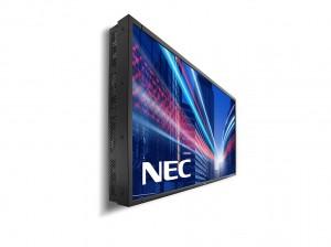 """NEC 139,7cm(55"""") MultiSync X554HB"""