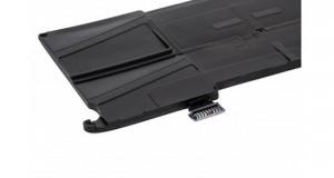 "LMP Batterie MacBook Air 11"" 1. Generation 07/11-6/13"