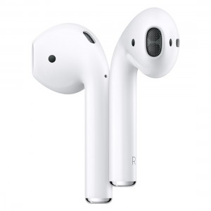 Apple AirPods Wireless-Kopfhörer -NEU-