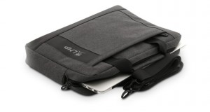 LMP Traveller 250 Notebook Tasche MacBook Pro 15