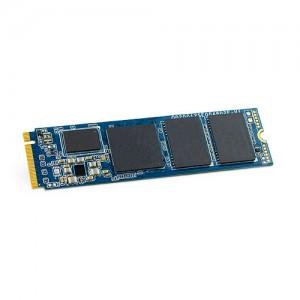 OWCAura P12 1TB M.2 NVMe SSD