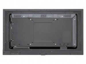 """NEC 109,2cm(43"""") MultiSync LCD C431"""