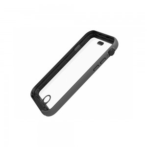 Catalyst iPhone 6 Plus Replacement Case Front Black