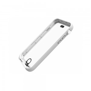 Catalyst iPhone 6 Replacement Case Front White
