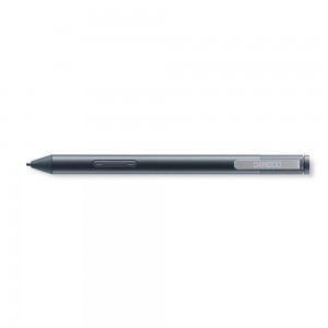 Wacom Bamboo Ink - smart stylus