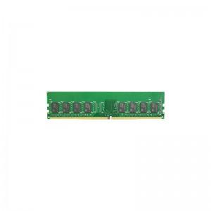 SYNOLOGY 4GB Ram Modul DDR4 DIMM 2666Mhz