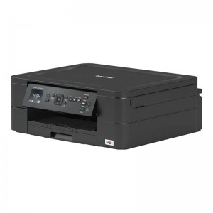 BROTHER DCP-J572DW DCP color inkjet