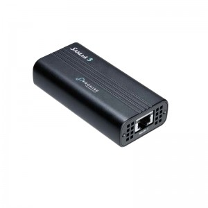 Promise SANLink 3 N1 Thunderbolt3 to Nbase-T Adapter