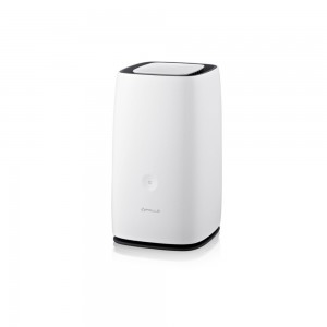 Promise Apollo Cloud 2 Duo 2x2TB