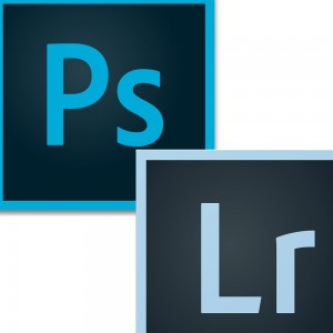 Adobe Photography Plan CC 12-Monats-Abo