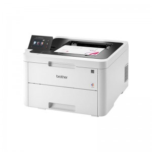 BROTHER HL-L3270CDW color LED-Drucker