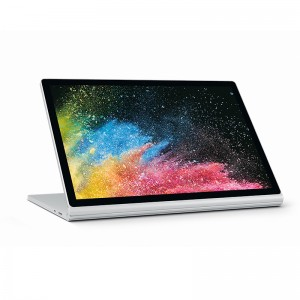 "Microsoft Surface Book 2 (15"") Intel i7 / 256GB / 16GB / GPU"