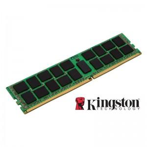 KINGSTON 64GB DDR4 LRDIMM, PC4-23400, 2933Mhz, ECC reg.