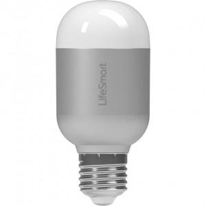 Lifesmart Blend Light Bulb E27