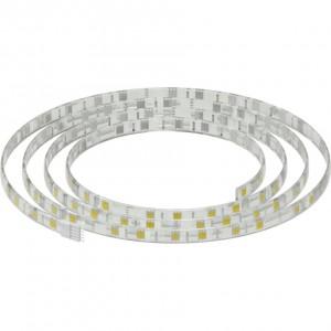 Lifesmart Blend Light Strip 2m