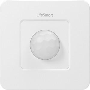 Lifesmart Cube Motion Sensor AAA