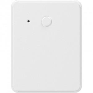 Lifesmart Cube Switch Module 2 way