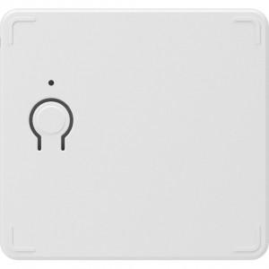 Lifesmart Cube Switch Module Pro 3 way