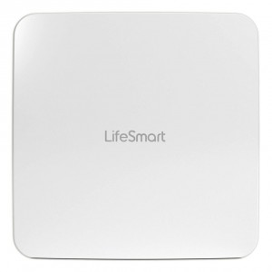 Lifesmart Smart Station HomeKit