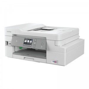 BROTHER MFC-J1300DW Color inkjet MFC