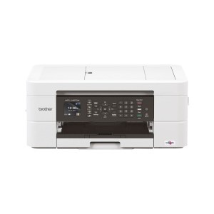 BROTHER MFC-J497DW MFC color inkjet