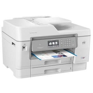 BROTHER MFC-J6945DW Color inkjet MFC