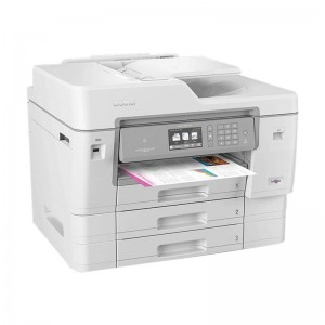 BROTHER MFC-J6947DW Color inkjet MFC