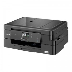 BROTHER MFC-J985DW MFP A4 color ink print scan copy fax 12ppm Duplex WLAN