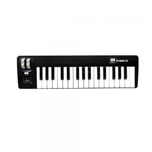 Miditech Keyboard i2 mini 32 Bluetooth