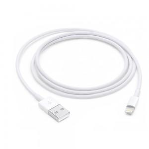 Apple Lightning auf USB Cable (1m) Neu