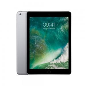 Apple iPad 9.7 Wi-Fi 32GB (spacegrau)